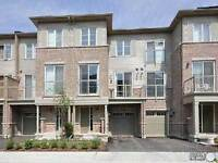 2 BR TOWNHOUSE FOR LEASE IN MILTON