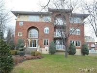 LASALLE CONDO*** BEST LOCATION***LARGE 2 BEDROOM WITH GARAGE