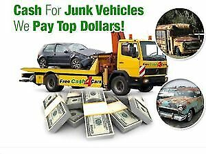 BUYING ALL SCRAP CARS FAST CASH!!! CALL 204-782-4141