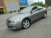 2008 Nissan Altima 2.5S Sedan *Accident Free*-$7195 Final Price