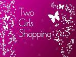 Two Girls Shopping, LLC