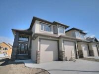Own a $650,000 home with no down payment for $1446 biwkly