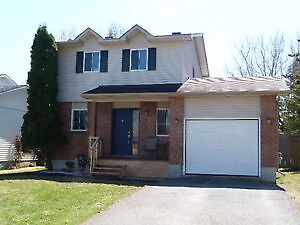 Rockland - Beautiful 3 bedroom house for rent