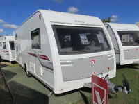 2017 New Lunar Venus 590/6 NOW SOLD