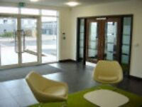 Office Space and Serviced Offices in Leamington Spa, CV34 to Rent