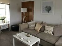 Self Contained One Bedroom Unfurnished flat in Bucksburn/Stoneywood