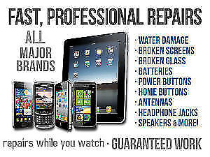 Laptop, Pc and Cellphone Repair