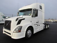 URGENT TRUCK DRIVERS NEEDED - WE PAY THE REAL MILAGE !!!