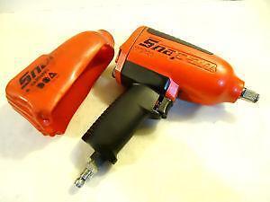 Used Snap-on Tools   eBay
