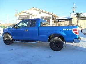 2012 Ford F150 XLT - $88 Month