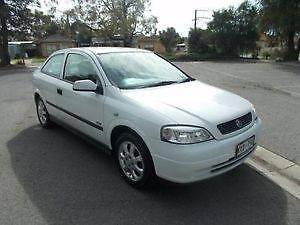 Holden Astra ENGINES, GEARBOXS ASTRA RIMS HOLDEN ASTRA PARTS