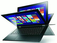 Buying All Laptops Working Or Not Best Prices Paid !!