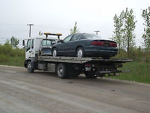 Wanted: $$ TOP CASH PAID $$$ FAST END FRIENDLY AUTO REMOVAL.