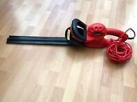 Sovereign hedge trimmer New