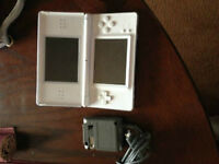Nintendo DS - 75$ or OBO