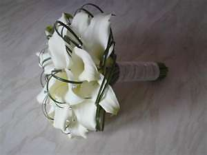 Professional Wedding and Special Events Decorating and Linens Sarnia Sarnia Area image 6