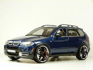 bmw x5 g nstig online kaufen bei ebay. Black Bedroom Furniture Sets. Home Design Ideas