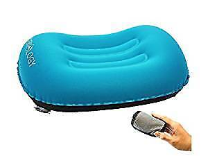 Ultralight Inflatable Pillow (New)