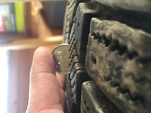 General Altimax Arctic 205/65R15 94Q