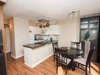 Liberty Village/King West - Beautiful 2 Bedroom Townhouse!