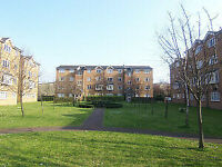 1 bedroom flat in Inwen Court, Grinstead Road, London, SE8(Ref: 6951)