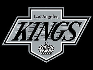 Kings VS Oilers NOV 29th Below Face Value