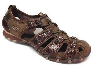 Women s Size 10 Skechers Sandals ce681380f696