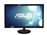 "Asus 22 "" Monitor (VS228H-P)"