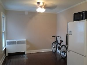 5 bdrm DOWNTOWN apt! - May 1, 2017 $2100+ Kingston Kingston Area image 1