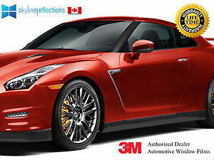 MOBILE AND SHOP AUTO TINTING,SPECIAL DEALS FOR DEALERS AND SHOPS
