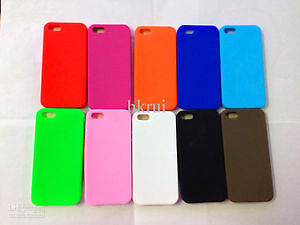 Phone Acceesories ON Sale Chargers, Case, Screen Protector