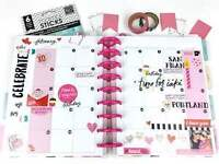 Thinking of creating a Planner Group (Happy planner etc)