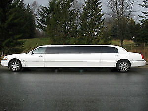 Limousine and Party Bus Service for Wedding and All Occasion Kitchener / Waterloo Kitchener Area image 7