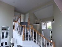 Quality painting (905)730-1062