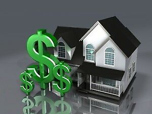 Investor looking to buy Multi Unit Apartments in Saint John