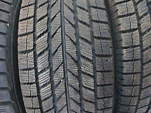 vente de pneus usages ou neuf //////bas pris/////