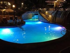 Holiday Siver Sands Beach Resort Mandurah West. Aust. Mandurah Mandurah Area Preview