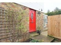 Modern 3 bedroom semi-detached family home for sale in lovely Buckinghamshire village