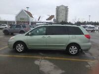 Ride Offer From Oshawa to Ottawa,Kingston,Peterborough and back