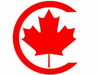 **INTERNSHIP OPPORTUNITY** Canada Create Web Solutions