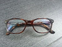 Michael Kors Nerd Frame Glasses-NEW and AUTHENTIC