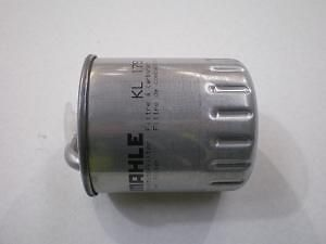 Fuel Filter Mahle KL179