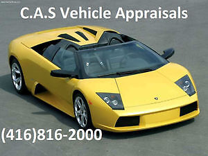 FAST MOBILE CAR TAX APPRAISAL***WILL SAVE U $$$***Only$40