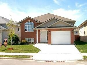 COMPANY NEEDS A DUPLEX IN BRANTFORD TO RENT FOR 3 YRS THEN BUY