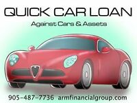 Looking for small loan? Bank refused? Get Instant loan $5000