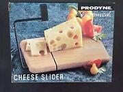 Prodyne Cheese Slicer