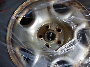 """16"""" rims only 5x114.3mm"""