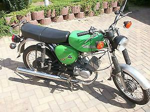 simson s50 moped ebay. Black Bedroom Furniture Sets. Home Design Ideas