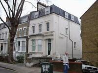 1 bedroom flat in Hillmarton Road, Caledonian Road, N7