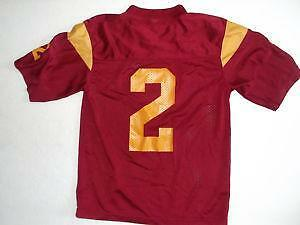 ac8337a27 USC Jersey  College-NCAA